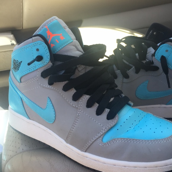 half off bc5cb 5f218 Awesome new Air Jordan s. You will love these